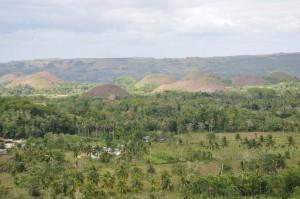 Filipiny (302)