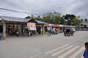 Filipiny (319)