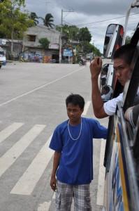 Filipiny (320)
