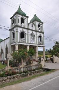 Filipiny (321)
