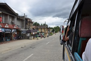 Filipiny (334)
