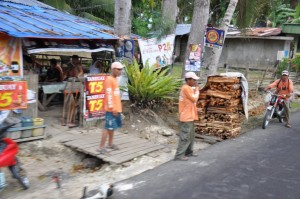 Filipiny (335)