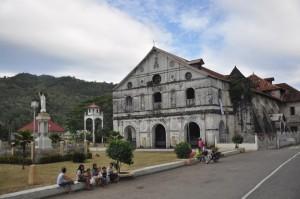 Filipiny (341)