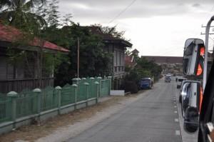 Filipiny (351)