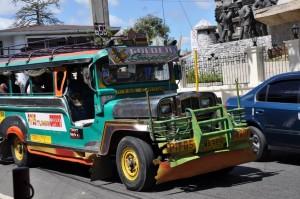 Filipiny (56)