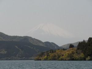 Fudżi (164)