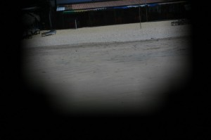 Hikkaduwa - Sri Lanka (111)