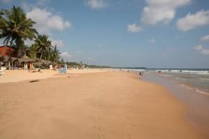 Hikkaduwa - Sri Lanka (27)