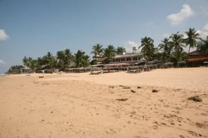 Hikkaduwa - Sri Lanka (31)