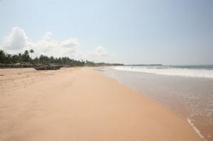 Hikkaduwa - Sri Lanka (32)