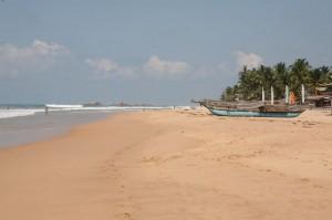 Hikkaduwa - Sri Lanka (36)