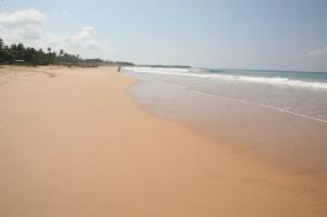 Hikkaduwa - Sri Lanka (37)