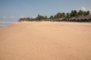 Hikkaduwa - Sri Lanka (40)