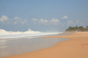 Hikkaduwa - Sri Lanka (70)