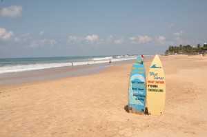 Hikkaduwa - Sri Lanka (76)