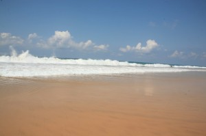 Hikkaduwa - Sri Lanka (99)