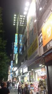 japonia-104