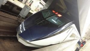 japonia-108