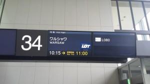 Japonia (113)