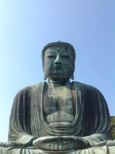 japonia-202
