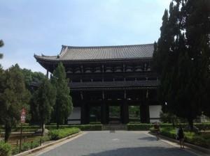 japonia-208