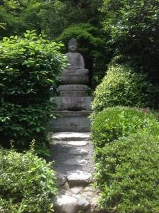 japonia-233