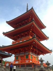 japonia-271