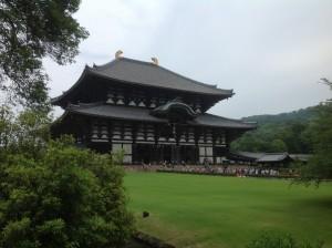 japonia-361