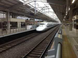 Japonia (408)