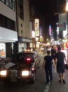 japonia-419