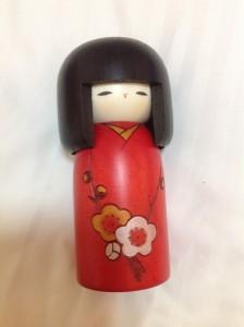 Japonia (441)
