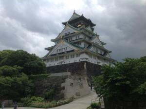 japonia-445