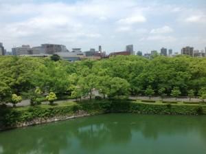 japonia-447