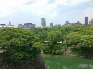 japonia-448
