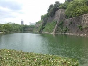 japonia-451