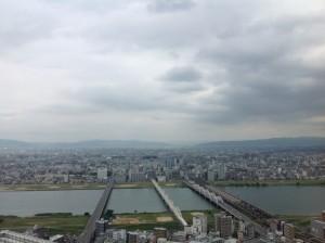 japonia-455