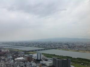 japonia-461