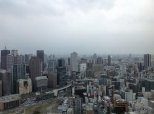 japonia-464