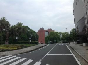 japonia-508