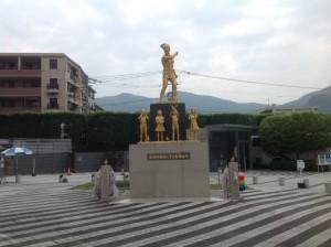 japonia-510
