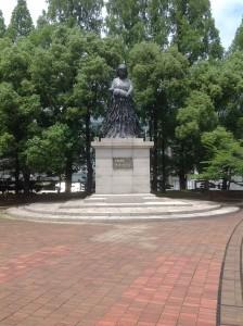 japonia-539
