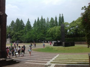japonia-543