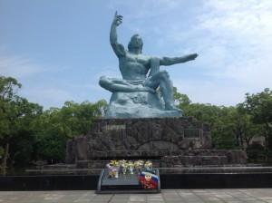 Japonia (547)