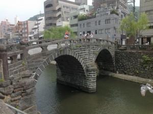 japonia-565