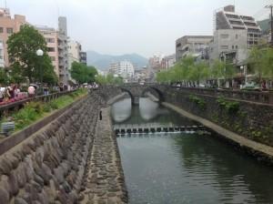 japonia-566