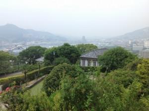 japonia-578