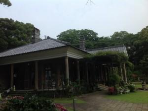 japonia-594