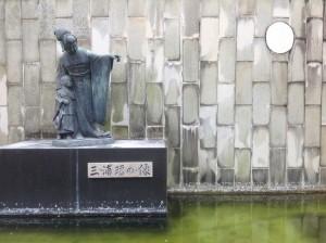 japonia-601