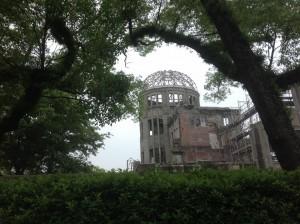 japonia-648