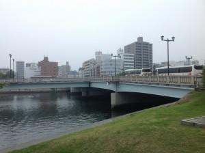 japonia-650